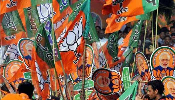 छत्तीसगढ़ चुनाव 2018: अहिवारा में वर्तमान विधायक के लिए जीत की राह हुई मुश्किल