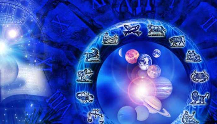 Aaj Ka Rashifal in Hindi Daily Horoscope 31 october 2018: cancer zodiac signs people will get money