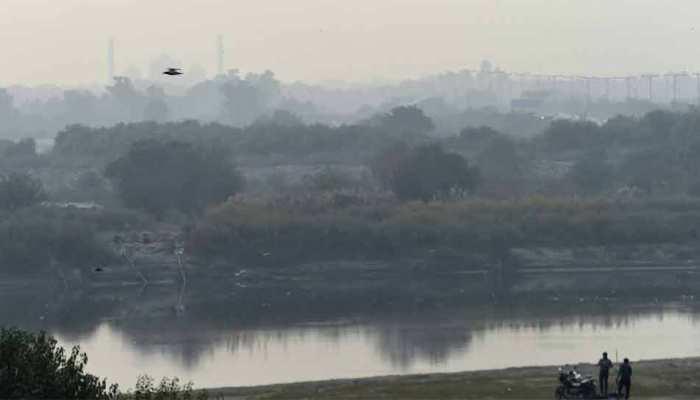 इस नई तकनीक से दिल्ली को मिल सकती है शुद्ध हवा, लेकिन....