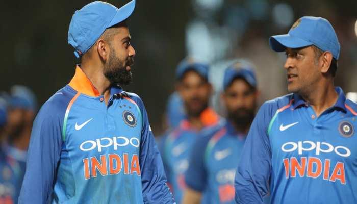 IND vs WI, 5th ODI : मैच का अपटेड यहां पढ़े