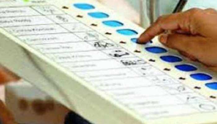 तेलंगाना विधानसभा चुनाव 2018 : 7 दिसंबर को एक चरण में होंगे मतदान, जानिए पूरा शेड्यूल