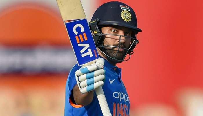 INDvsWI: टीम इंडिया की वेस्टइंडीज पर ऐतिहासिक जीत, सीरीज पर 3-1 से किया कब्जा