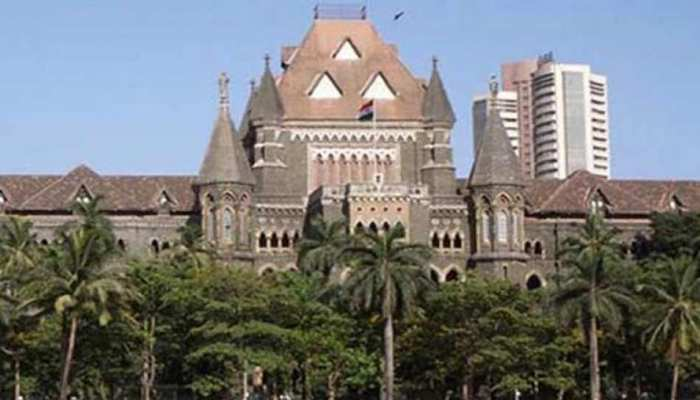 बॉम्बे हाईकोर्ट ने गौतम नवलखा और अन्य को 21 नवंबर तक गिरफ्तारी से दी राहत