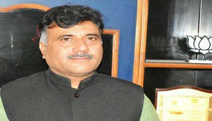 J&K: किश्तवाड़ में BJP नेता और उनके भाई की हत्या, इलाके में सेना तैनात