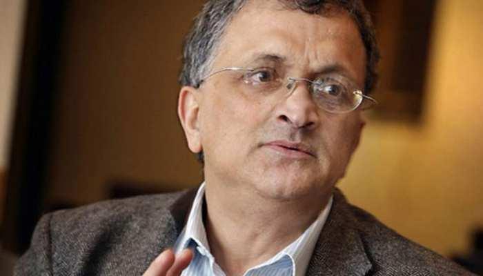 अध्यापन की पेशकश न स्वीकारने के रामचंद्र गुहा के फैसले में हमारी कोई भूमिका नहीं: AU