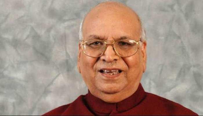बिहार के राज्यपाल ने राम मंदिर निर्माण पर कहा- 'अंततः जन-भावनाओं का होगा सम्मान'