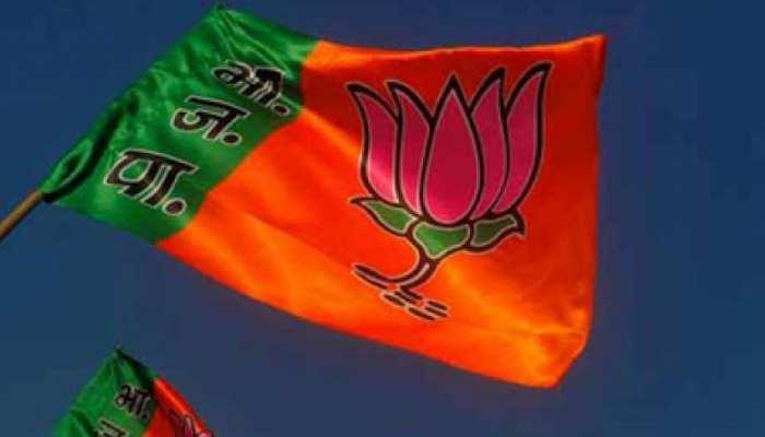 उत्तराखंड BJP में विवाद जारी, संगठन महामंत्री संजय कुमार को पद से हटाया गया