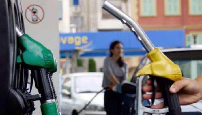 बढ़ते प्रदूषण के चलते प्रदूषण नियंत्रण बोर्ड ने तेल कंपनियों को भेजा नोटिस, 24 घंटे में मांगा जवाब