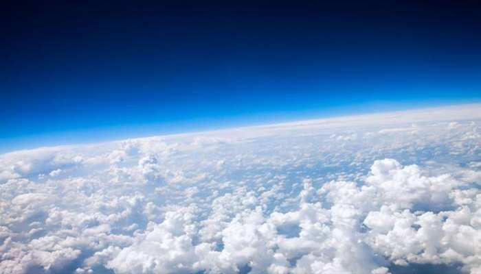 धरती को बचाने वाली ओजोन परत के बारे में आई है अच्छी खबर...
