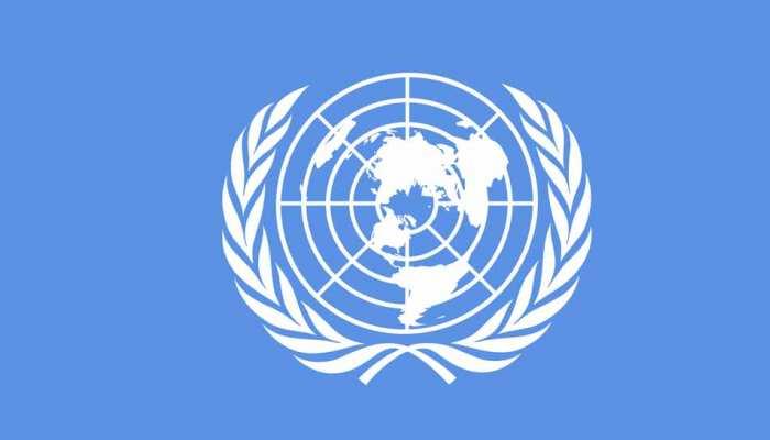 संयुक्त राष्ट्र की रिपोर्ट का दावा, 3 महीने में दर्ज किए यौन उत्पीड़न के 64 मामले