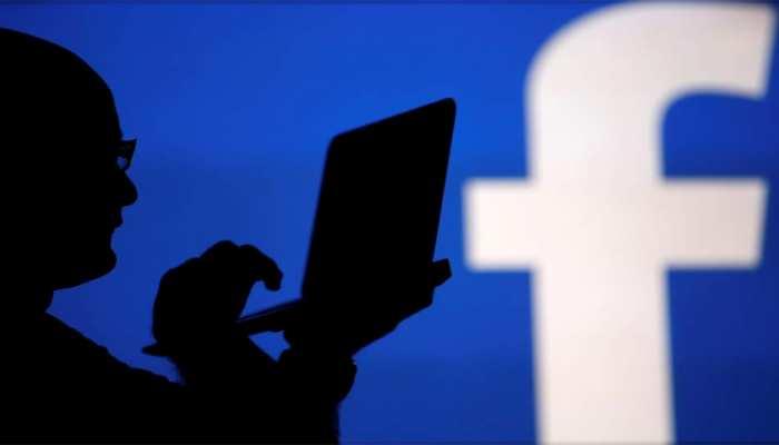 अमेरिका में मध्यावधि चुनाव से पहले फेसबुक ने ब्लॉक किए 115 अकाउंट