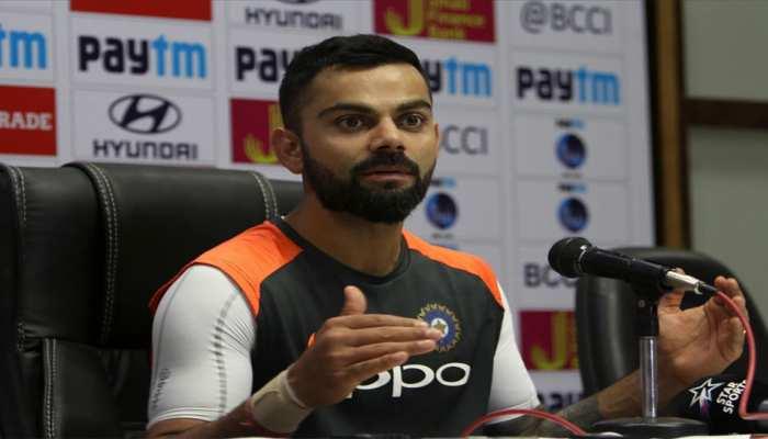 विराट कोहली चाहते हैं IPL में ना खेलें ये तेज गेंदबाज, जानिए क्यों?