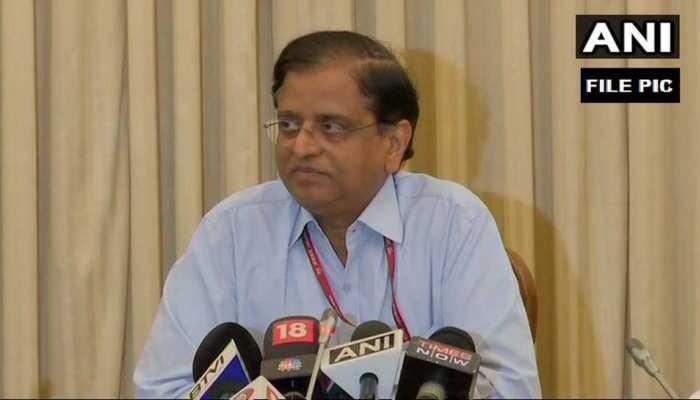 RBI से 3.6 लाख करोड़ रुपए मांगने के सवाल पर सरकार ने दी अपनी सफाई