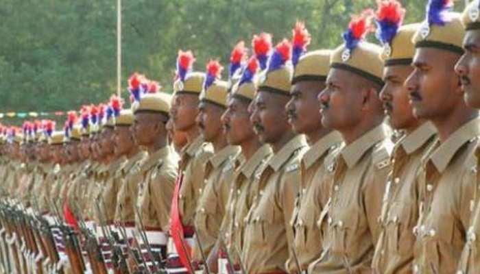 बिहार पुलिस कांस्टेबल भर्ती परीक्षा रद्द, 9900 पदों पर निकाली गई थी भर्ती