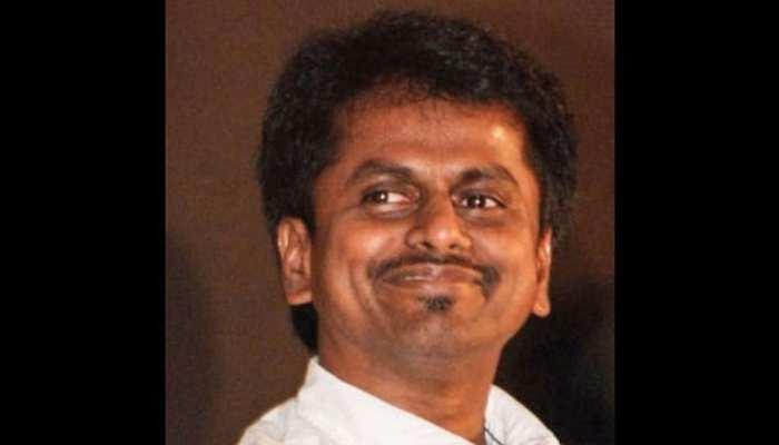 तमिल फिल्म 'सरकार' के निर्देशक मुरुगदास की गिरफ्तारी पर 27 नवंबर तक रोक