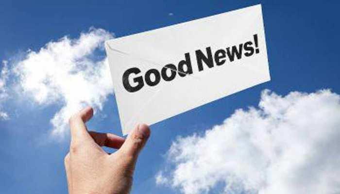 राशिफल 10 नवंबर- इन राशि के जातकों लिए शुभ है शनिवार, रोजगार के मामले में मिलेगी गुड न्यूज