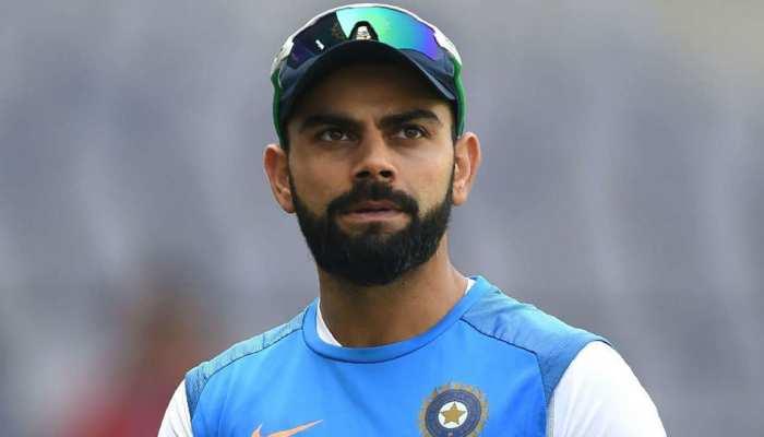 कोहली के बचाव में उतरे ये फिल्मकार, कहा- एक जवाब से क्रिकेटर के बारे में राय न बनाएं