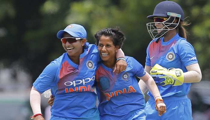 Womens World T20: आज रात होगा भारत-पाकिस्तान का मुकाबला, पिछले 5 में से 4 मैच जीता है भारत