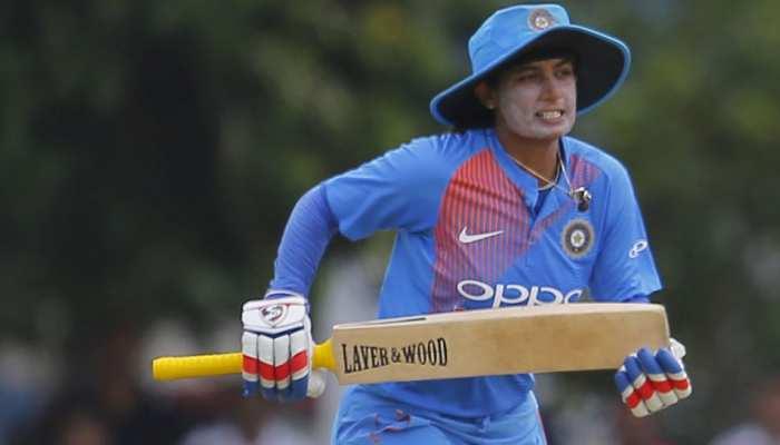 Womens World T20: भारत की पाकिस्तान पर शानदार जीत, ग्रुप में टॉप पर पहुंचा