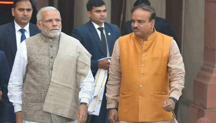 अनंत कुमार को श्रद्धांजलि देने बेंगलुरु जाएंगे पीएम मोदी, हो सकती है विशेष कैबिनेट मीटिंग