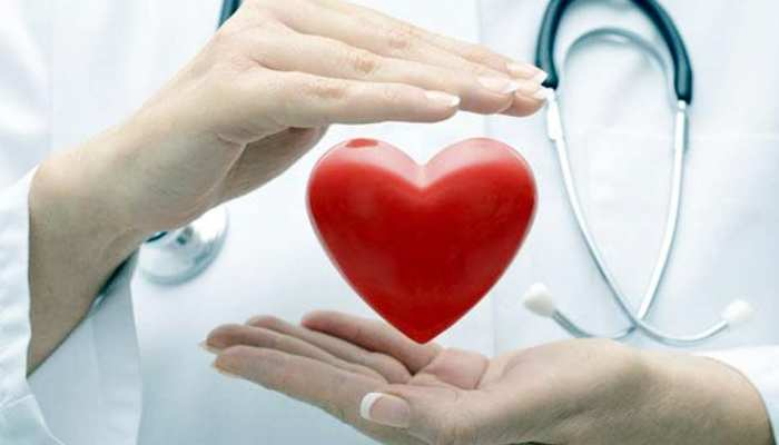 Report: पार्टनर से बिछड़ने के बाद दिल के मरीज हो जाते हैं ज्यादातर लोग