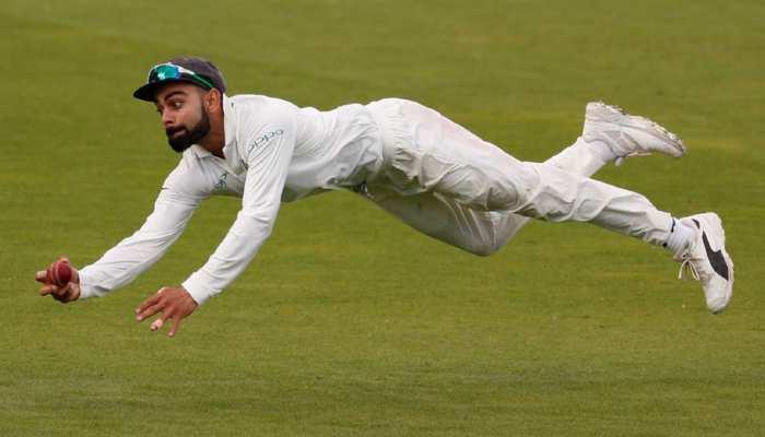 डाउन अंडर... ऑस्ट्रेलिया में सिर्फ 5 टेस्ट जीत सका है भारत, पहली सीरीज जीत की तलाश आज भी