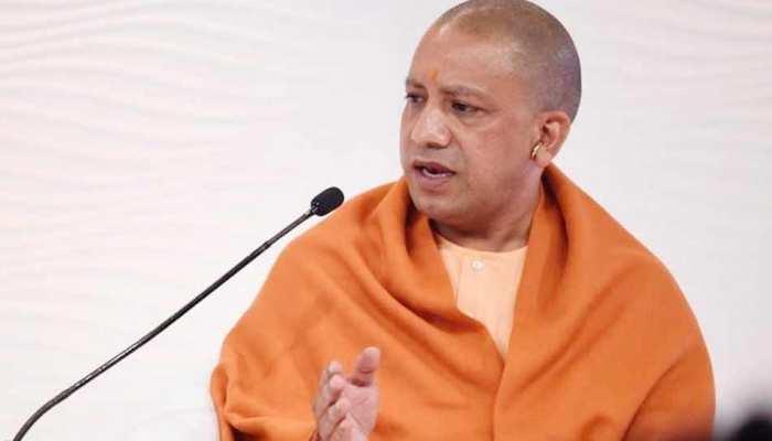 जेवर एयरपोर्ट: CM योगी ने दिए निर्देश, कहा- '15 दिसंबर तक केंद्र के पास भेजे अंतिम स्वीकृति'