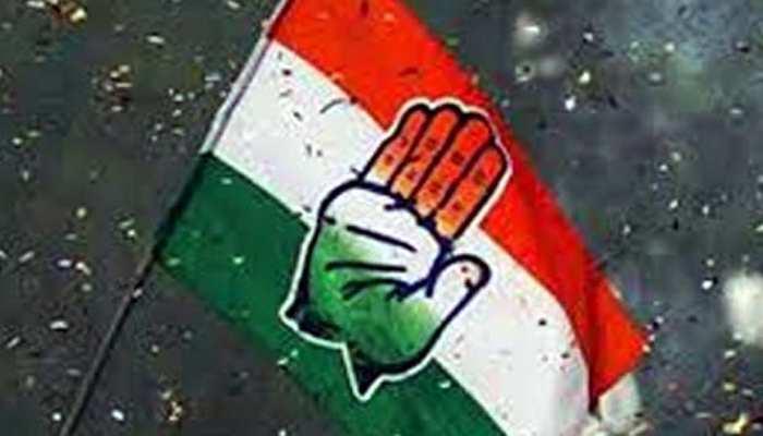 तेलंगाना चुनाव 2018 : पहली सूची के बाद कांग्रेस ने जारी की 10 उम्मीदवारों की लिस्ट