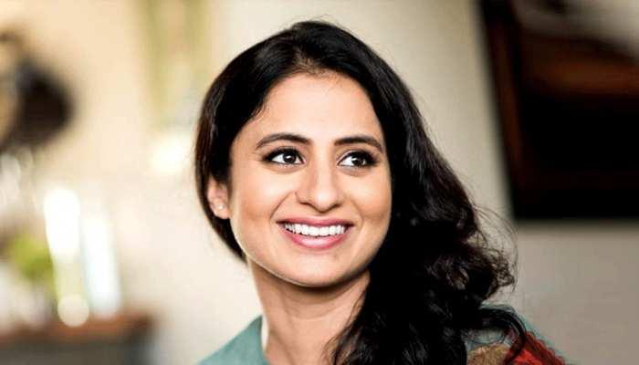 इंटरनेशनल वेब सीरीज को टक्कर देने की तैयारी में है यह इंडियन सीरीज
