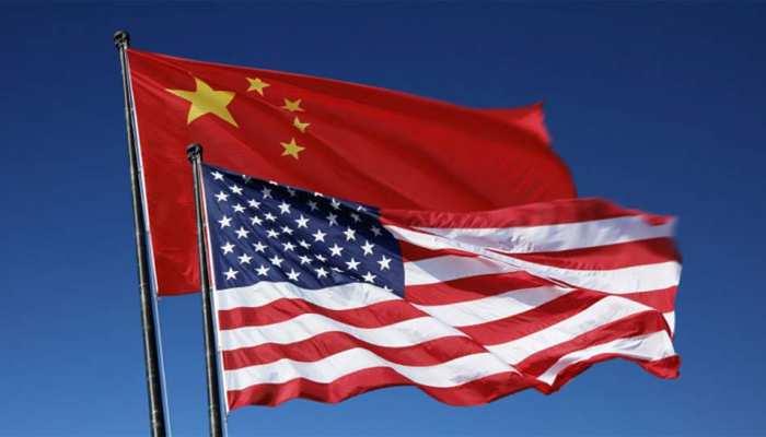 उइगुर मुसलमानों के मानवाधिकार हनन का मुद्दा, चीन के खिलाफ अमेरिका ने कानून किया पेश