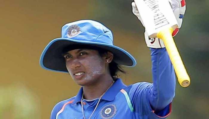 महिला टी20 विश्व कप: भारतीय टीम आयरलैंड को हराकर सेमीफाइनल में, पाकिस्तान खिताबी रेस से बाहर