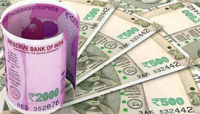 राशिफल 16 नवंबर: नौकरी-पैसों के लिहाज से कन्या राशिवालों का दिन आज रहेगा अच्छा