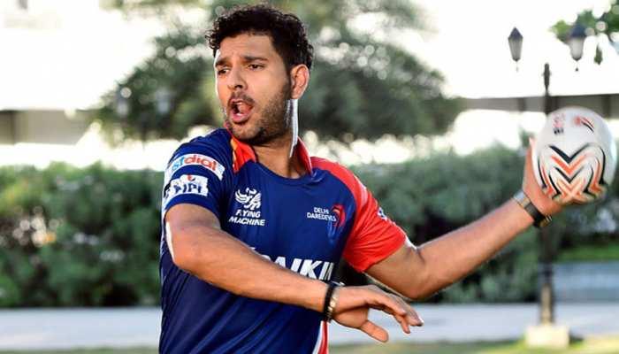 आईपीएल में 71 खिलाड़ियों को दिखाया गया बाहर का रास्ता, जानिए किस टीम से कौन बाहर हुआ