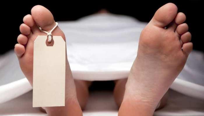 Shocking : दिन के इस एक घंटे में होती हैं सबसे ज्यादा मौतें, रिसर्च में हुआ दावा