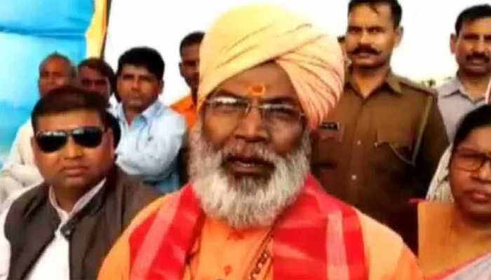 साधु-संत समाज की सक्रियता से राम मंदिर पर प्रेशर पॉलिटिक्स