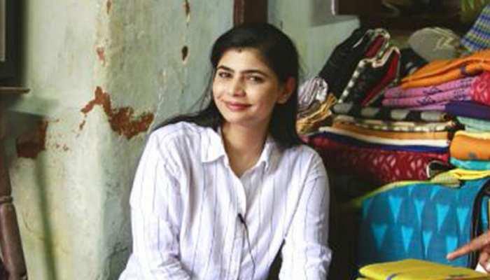 MeToo: मुझे तमिलनाडु कलाकारों के डबिंग यूनियन से हटाया गया- चिन्मयी श्रीपदा