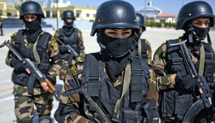 हैती में भ्रष्टाचार को लेकर हुए प्रदर्शन में 6 लोगों की मौत, 5 घायल