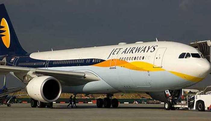 जेट के पायलटों ने दी धमकी, 30 नवंबर तक नहीं मिला वकाया वेतन तो उठाएंगे ये कदम