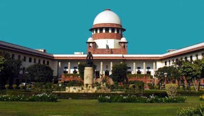 CBI निदेशक का गोपनीय जवाब लीक होने से SC नाराज, 29 नवंबर तक के लिए सुनवाई स्थगित