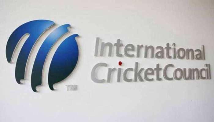 आईसीसी ने दिया पाकिस्तान को झटका, बीसीसीआई के खिलाफ मुआवजे का दावा खारिज