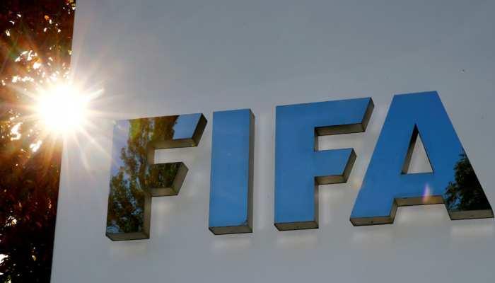 स्पेन-मोरक्को कर रहे फीफा विश्व कप की संयुक्त मेजबानी पर चर्चा, पुर्तगाल ने कहा- हमें कुछ पता ही नहीं
