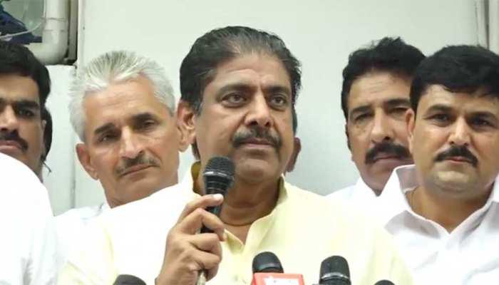 हरियाणा : अजय चौटाला की पार्टी अगले साल लड़ेगी विधानसभा और लोकसभा का चुनाव