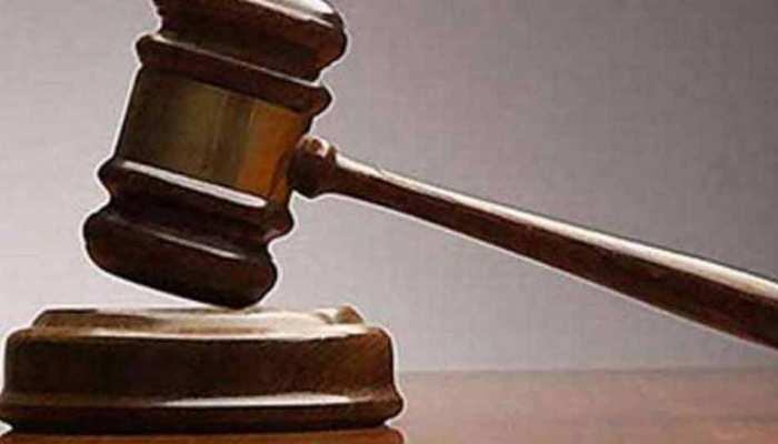 मुजफ्फरनगर कोर्ट ने हत्या के मामले में 7 दोषियों के सुनाई फांसी की सजा