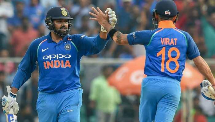INDvsAUS: टीम इंडिया के 'शेरों' की नजरें अब इन रिकॉर्ड्स पर