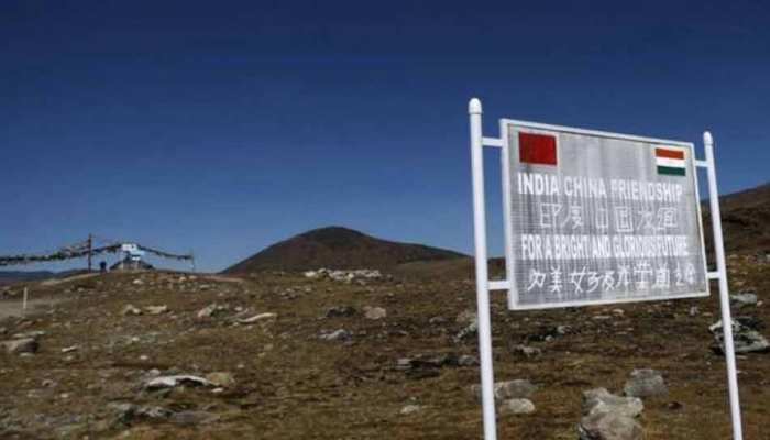 चीन सीमा पर सड़क-पुल के निर्माण कार्य आ सकती है रुकावट, BRO मजदूरों की हड़ताल की चेतावनी