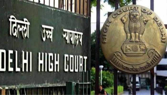मुख्य सचिव अंशु प्रकाश के साथ मारपीट मामले में दिल्ली हाईकोर्ट में गुरुवार को सुनवाई