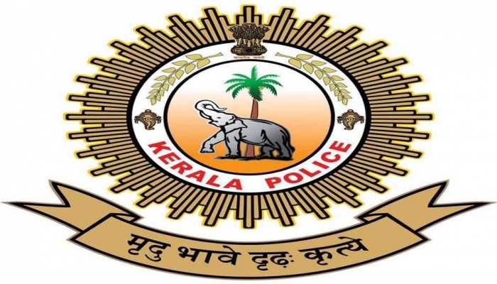 सबरीमाला: केरल पुलिस ने कहा, केंद्रीय मंत्री की नहीं उनके काफिले की कार रोकी
