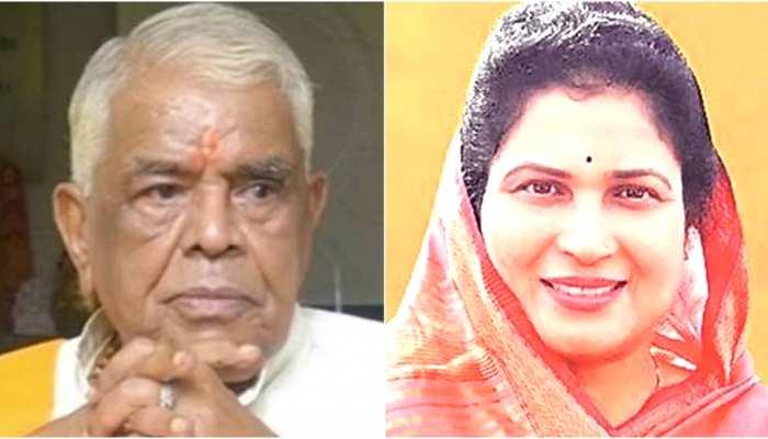 MP चुनाव : गोविंदपुरा सीट पर रिकॉर्ड 10 बार जीत चुकी है BJP, ओबीसी वोटर्स तय करेंगे भविष्य