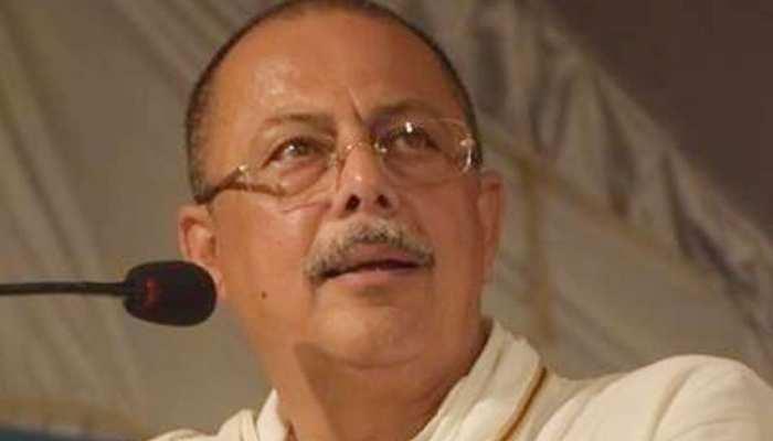 चुरहट: कांग्रेस के मजबूत नेता है अजय सिंह, 20 साल से जीत रहे हैं चुनाव