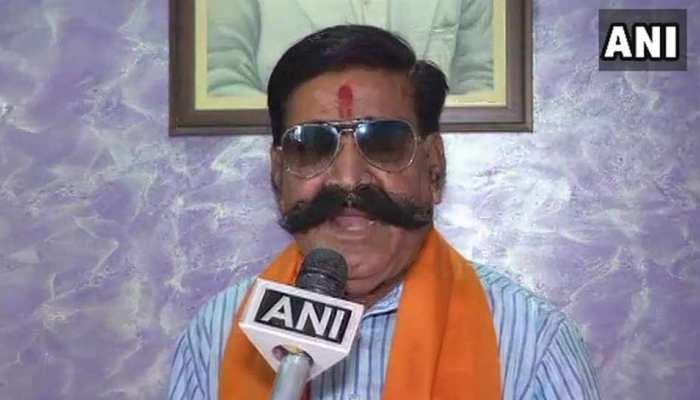 राजस्थान: ज्ञानदेव आहूजा को मिली बड़ी जिम्मेदारी, बने बीजेपी प्रदेश उपाध्यक्ष